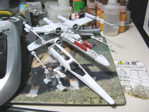 72_xwing_010