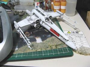 72_xwing_014