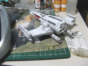 72_xwing_015