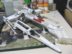 72_xwing_016
