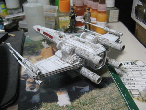 72_xwing_028