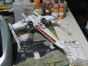 72_xwing_032