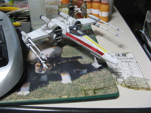 72_xwing_033