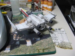 72_xwing_034