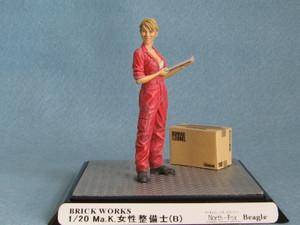 Brick_works_52