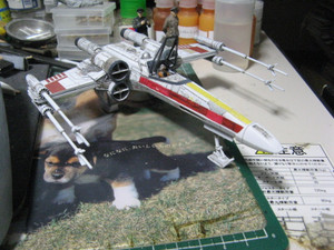 72_xwing_038