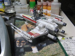 72_xwing_039