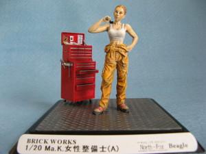 Brick_works_69