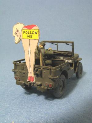 Follow_me_032