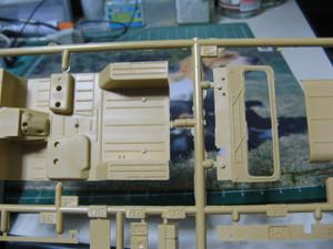 M151a1_grenada_002