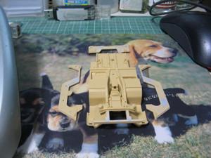 M151a1_grenada_006