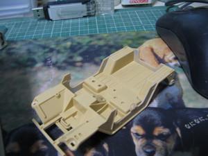 M151a1_grenada_007