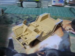 M151a1_grenada_008