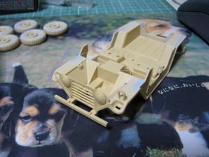 M151a1_grenada_013