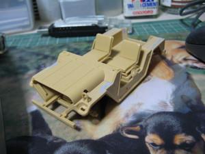 M151a1_grenada_015