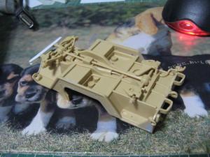 M151a1_grenada_018