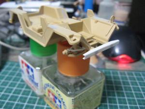 M151a1_grenada_019