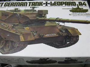 Leopard_a4_001