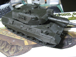 Leopard_a4_002