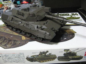 Leopard_a4_006