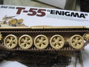 T55_enigma_080