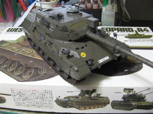 Leopard_a4_009