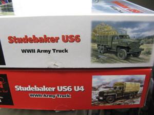 Studebakerus6_001