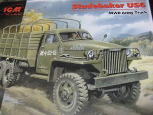 Studebakerus6_002
