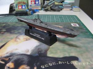 U_boat_018