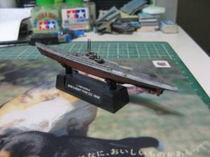 U_boat_019