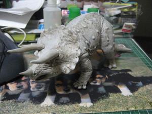 Triceratops_002