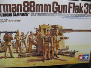 Flak36_001