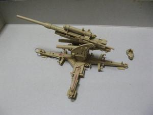 Flak36_007