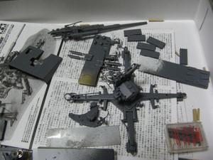 Flak36_009