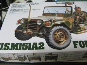 M151a2-t_001