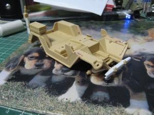 M151a2-t_016