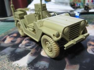 M151a2-t_019