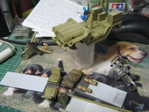 M151a2-t_020