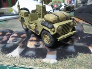 M151a2-t_021