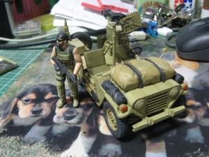M151a2-t_022