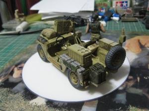 M151a2-t_024