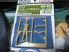 Maruseiyu_001