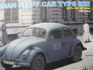 Rfm-type82e_01