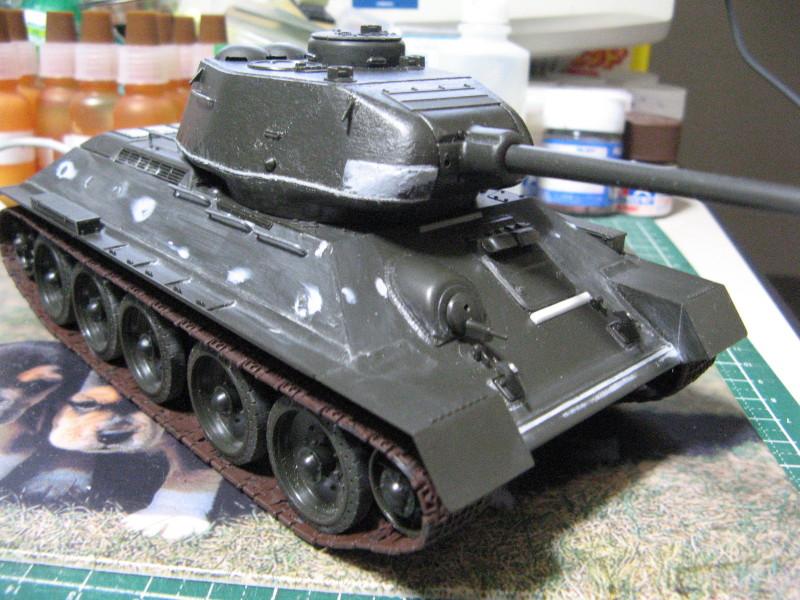 T34_85_47