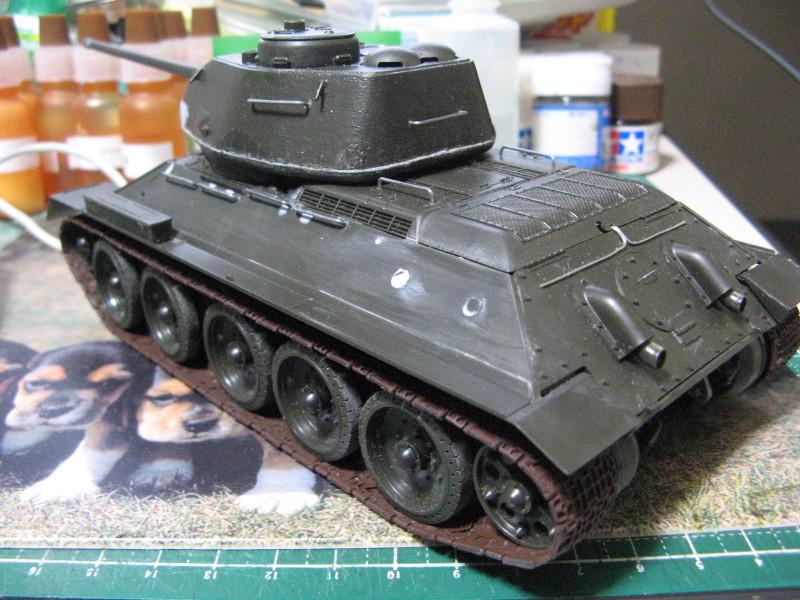 T34_85_48