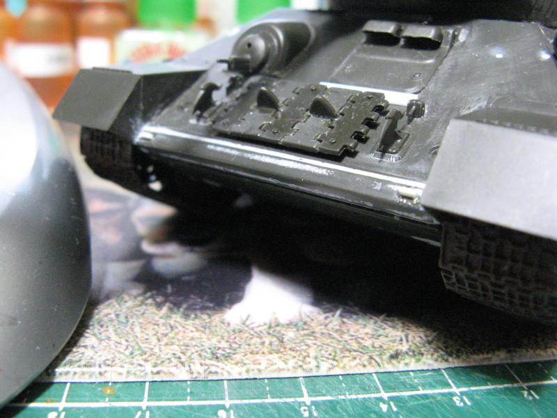 T34_85_56