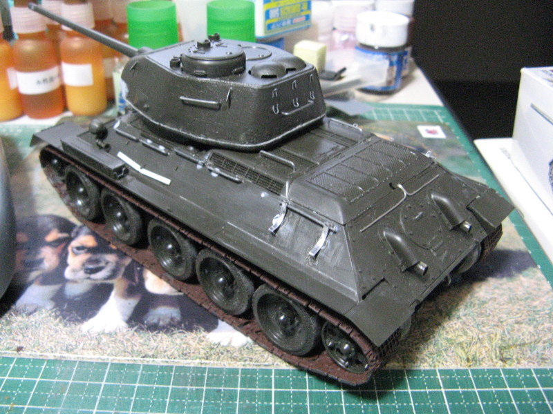 T34_85_59