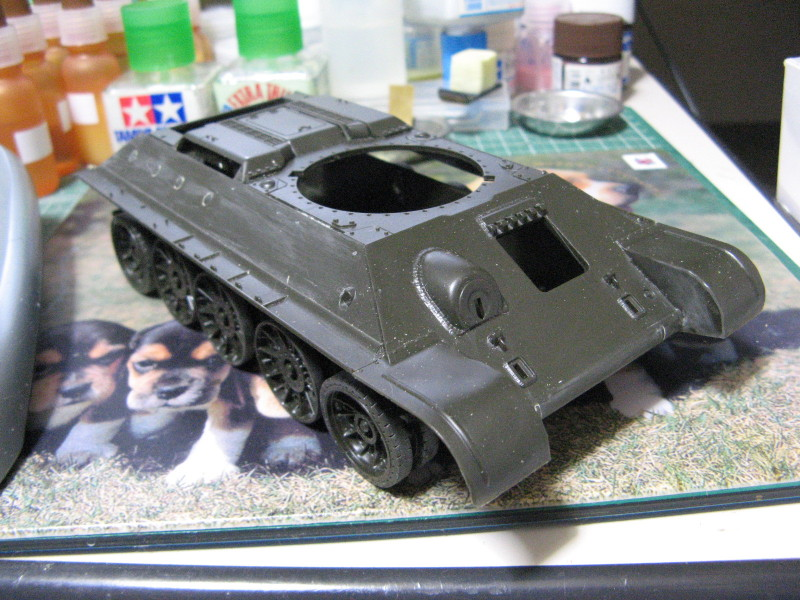 T34_76_1943_04