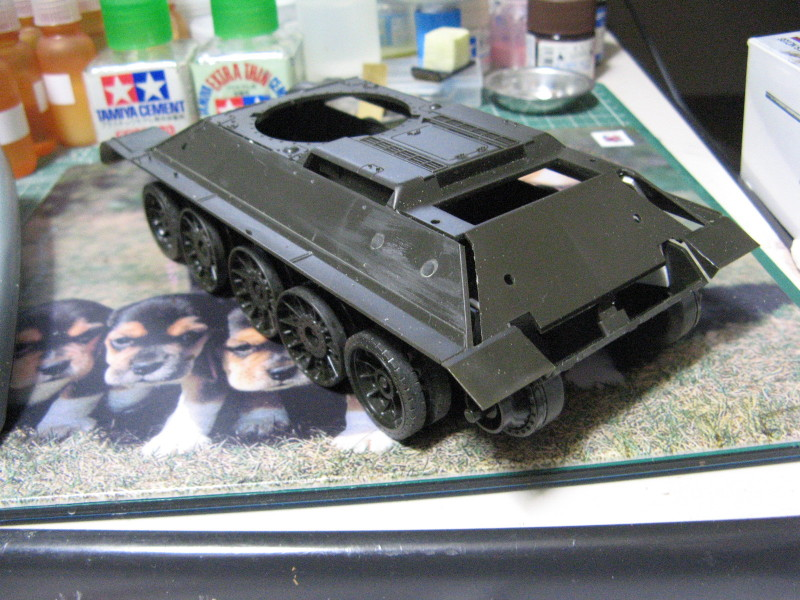 T34_76_1943_05