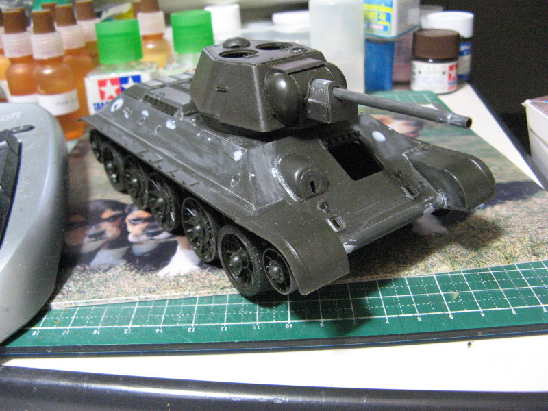 T34_76_1943_08